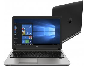 Hp ProBook 650 G1 0