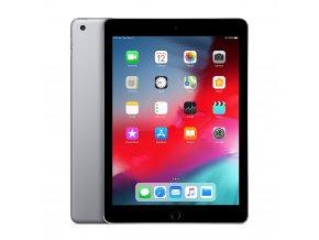 Apple iPad 6 32GB Space Gray 3