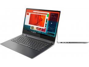 Lenovo Yoga C930 13IKB 11