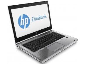 HP EliteBook 8470p 2