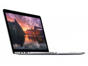 Apple MacBook Pro 15 Mid 2014 (A1398) 2