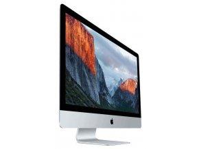 Apple iMac 21,5 A1418 2