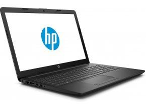 HP 15 db0007nm (2)