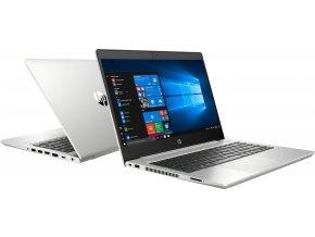 Hp ProBook 440 G7 1