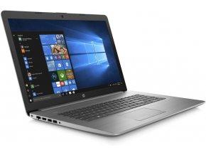HP ProBook 470 G7 2