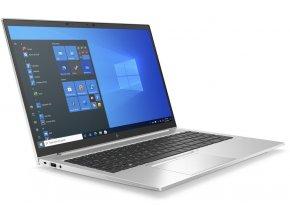 HP EliteBook 850 G8 1