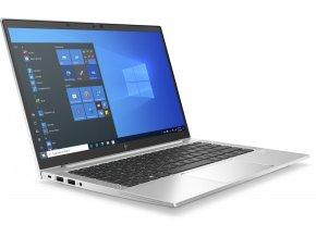 HP EliteBook 830 G8 1