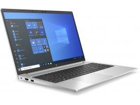 HP ProBook 650 G8 1