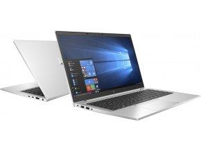 HP EliteBook 840 G7 1
