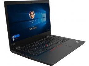 Lenovo ThinkPad L13 G2 1