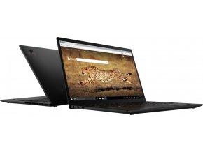 Lenovo ThinkPad X1 Nano Gen 1 6
