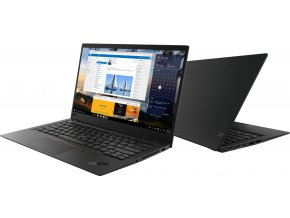 Lenovo ThinkPad X1 Carbon 6 1