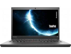 Lenovo ThinkPad T440s 1