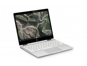 Hp Chromebook x360 12b ca0001na 6