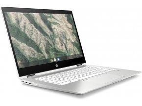 Hp Chromebook x360 14b ca0000nl (7)