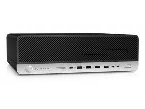 HP EliteDesk 800 G4 SFF (2)