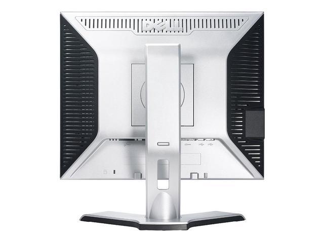 Dell UltraSharp 1907FP