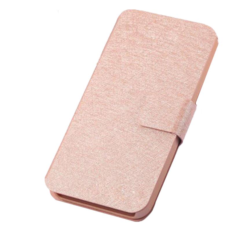 Ochranné pouzdro pro Apple iPhone 6/6s - Růžové