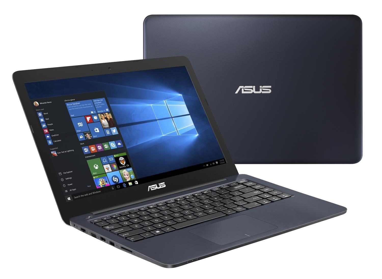 Asus R417SA-WX022T