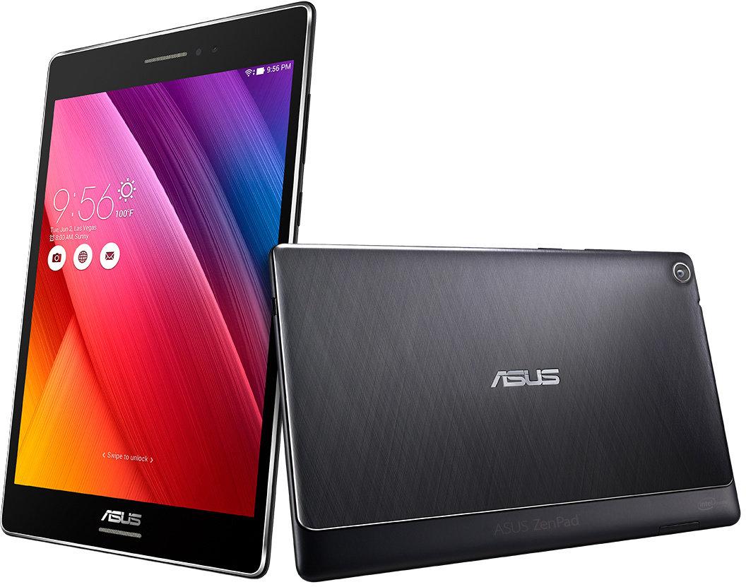 Asus ZenPad Z580CA-1A027A