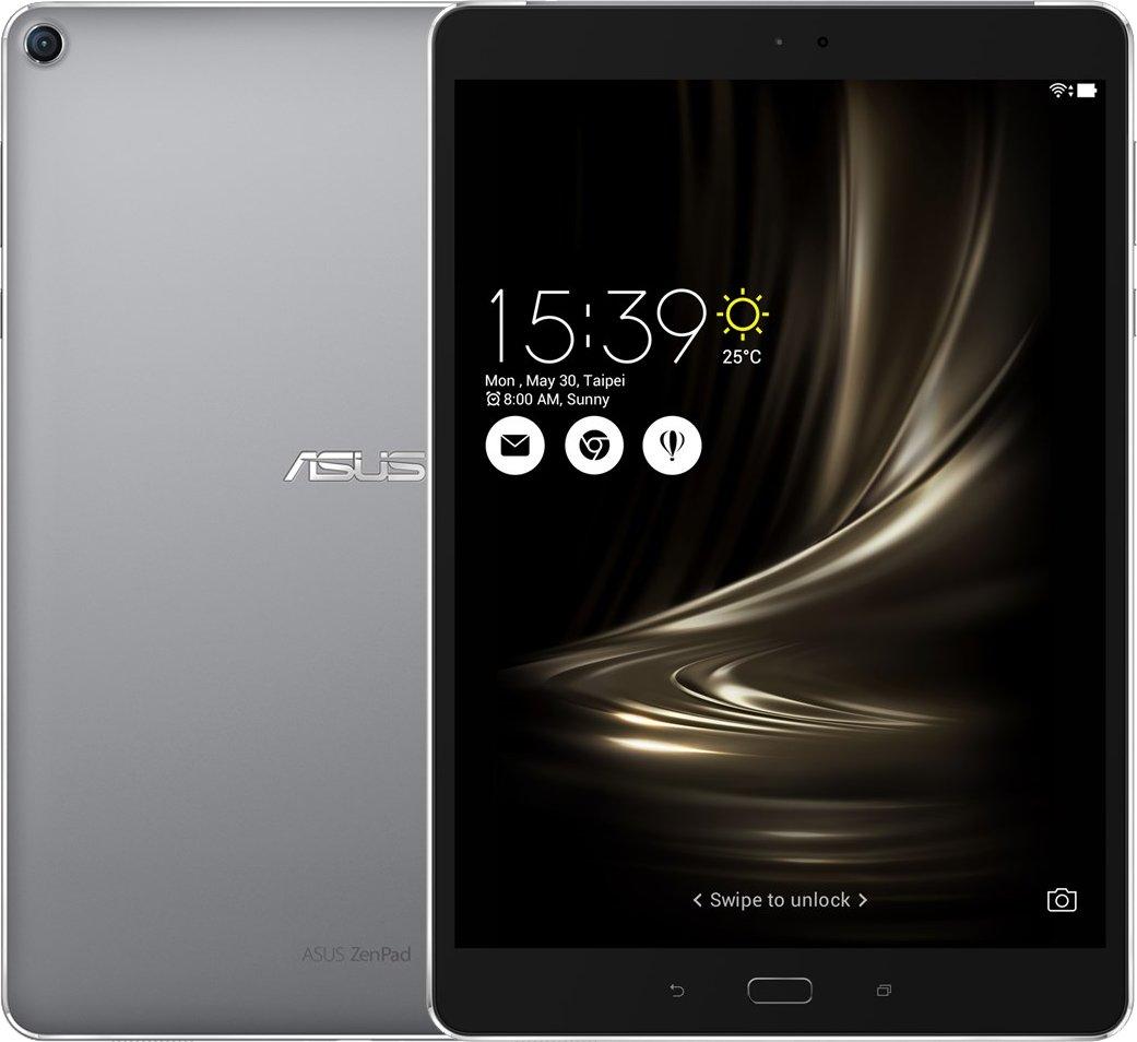 Asus ZenPad Z500M-1H007A