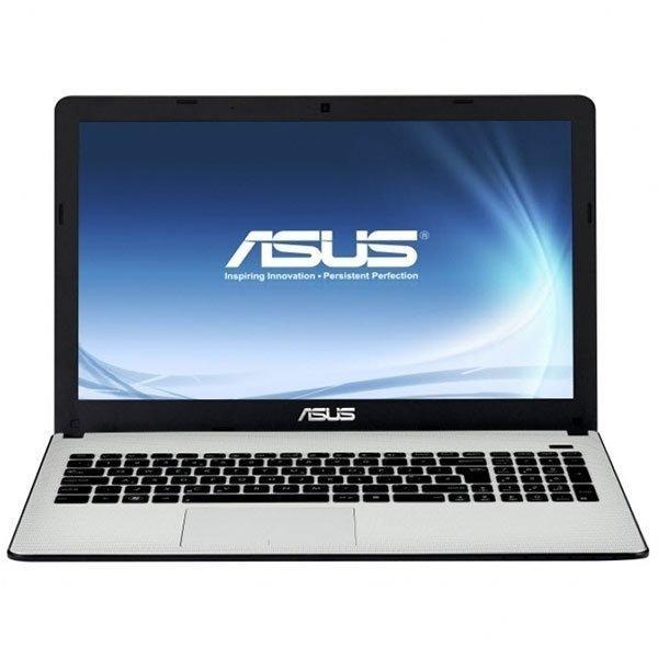 Asus X501U-XX039H