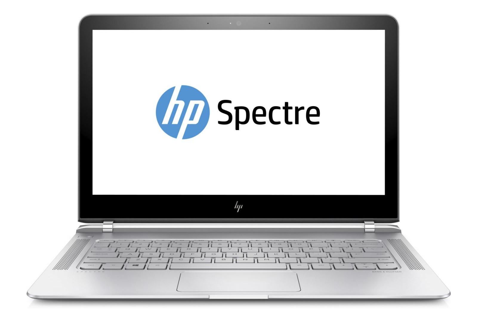 Hp Spectre 13-v184nz