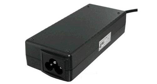 Napájecí zdroj pro DELL 19,5V/3,34A 65W konektor 7,4x5mm + pin