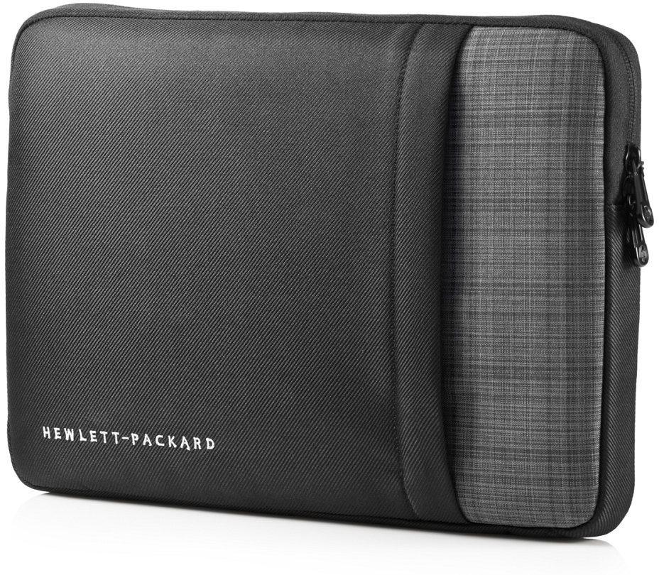"""HP Ultrabook Sleeve 12,5"""" – Černá"""