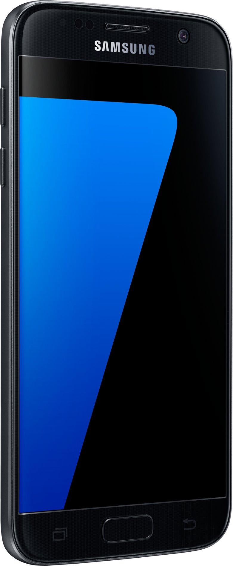 Samsung Galaxy S7 Black - 32GB