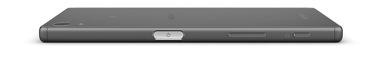 Sony Xperia Z5 Compact Graphite Black - 32GB
