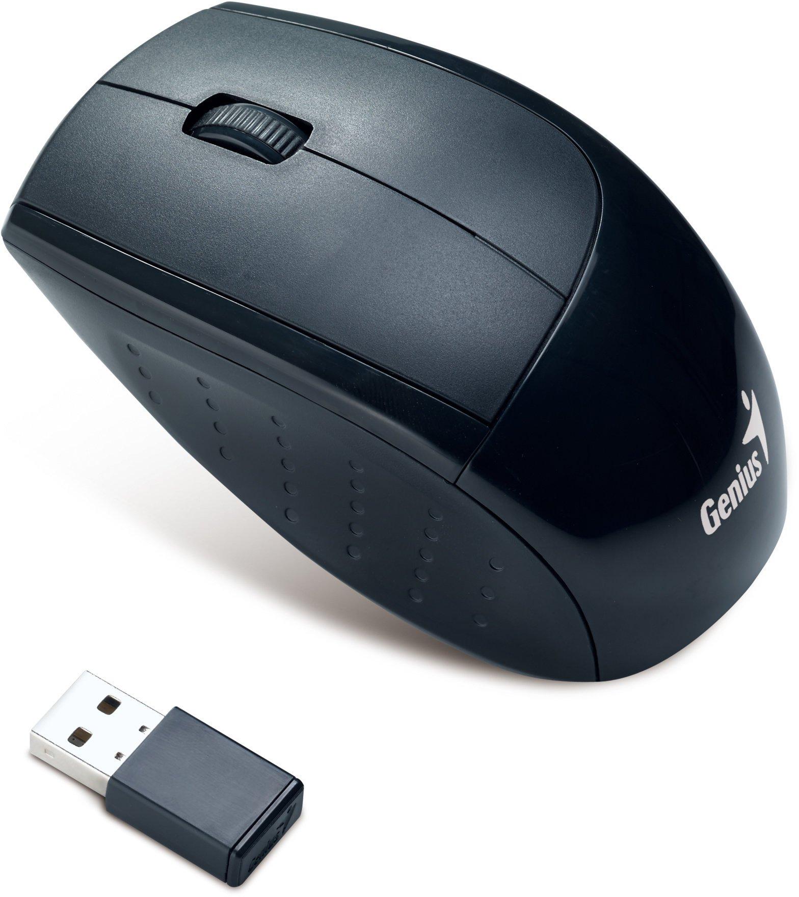 Genius KB-8000X