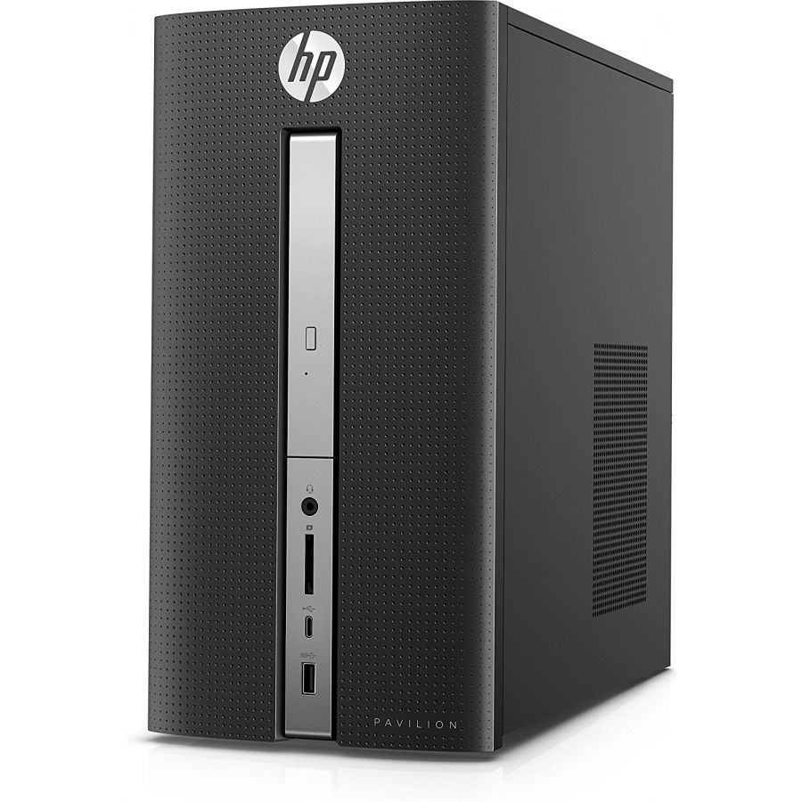 HP Pavilion 570-p024no