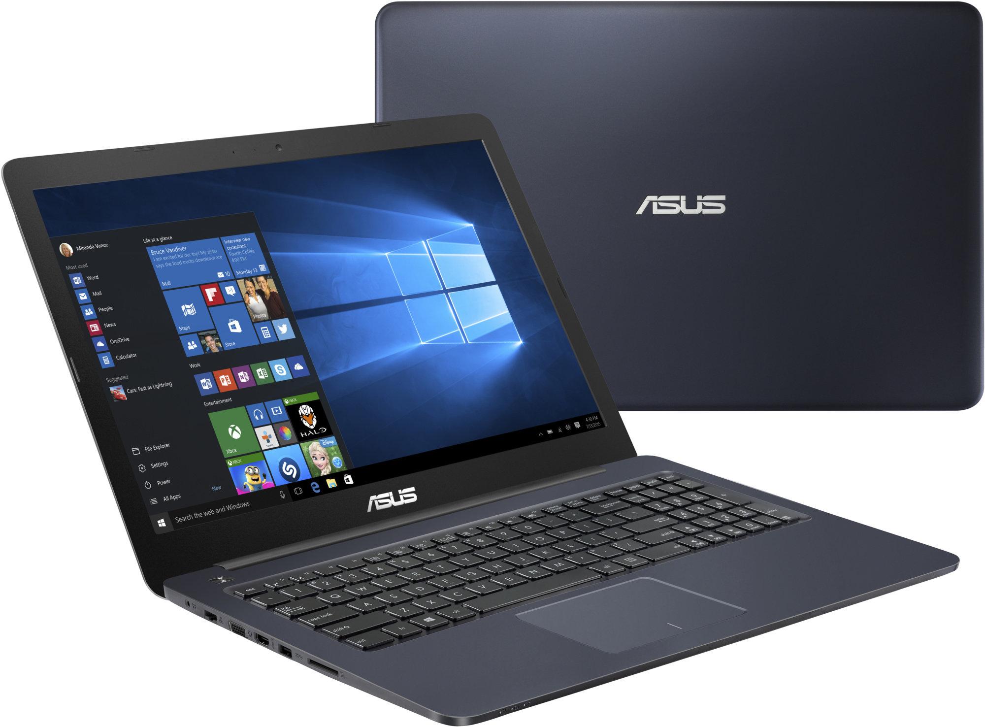 Asus VivoBook R517NA-GO057T