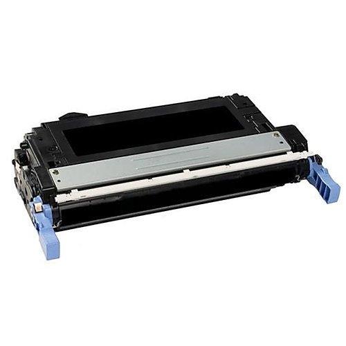 Alternativní laserový toner kompatibilní s: HP CF283X / CRG-737 Black (2200 str.)
