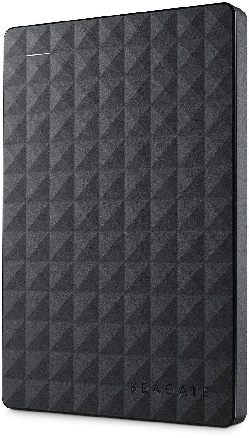 "SEAGATE Expansion Portable 2TB Ext. 2.5"" USB 3.0"