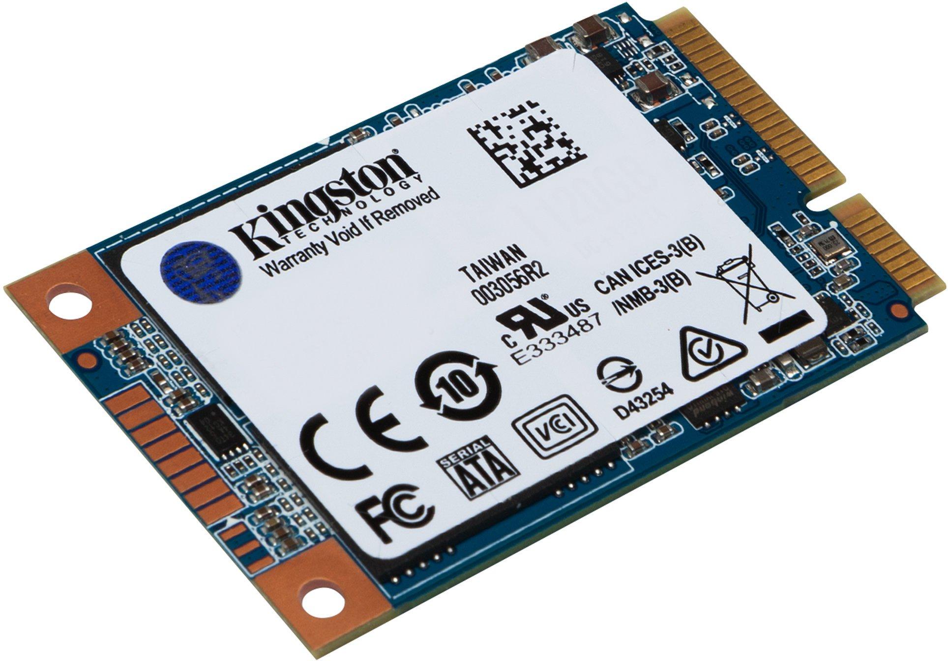 SSD Kingston Now UV500 240GB