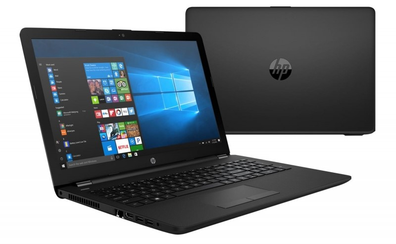 Hp 15-bs070nd