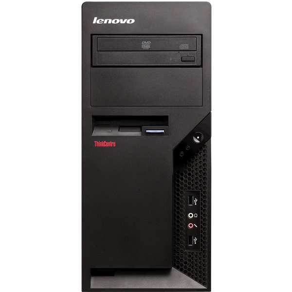 Lenovo ThinkCentre M58p MT