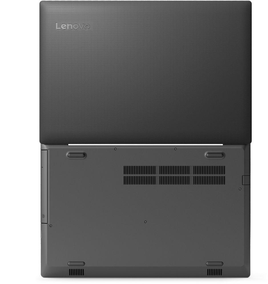 Lenovo V130-15IGM