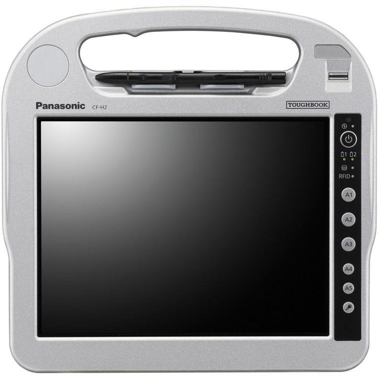 Panasonic Tablet Toughbook CF-H2