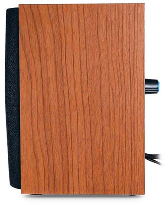 Reproduktory GENIUS SP-HF160