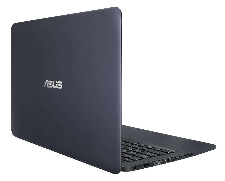 Asus VivoBook E402SA-WX240T