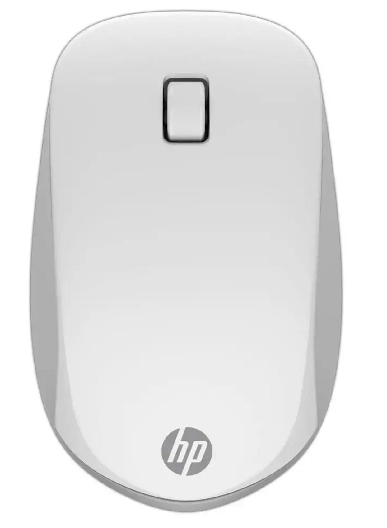 Bezdrátová Myš HP Z5000