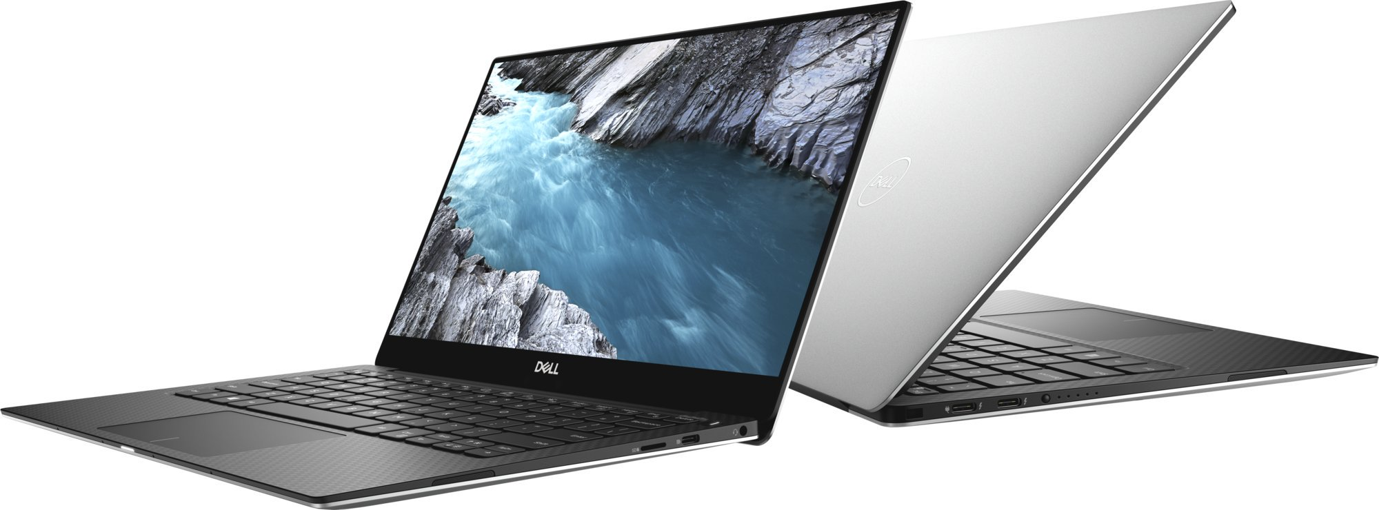 Dell XPS 13 - 9370