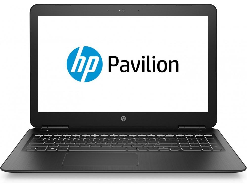 Hp Pavilion 15-bc300nt