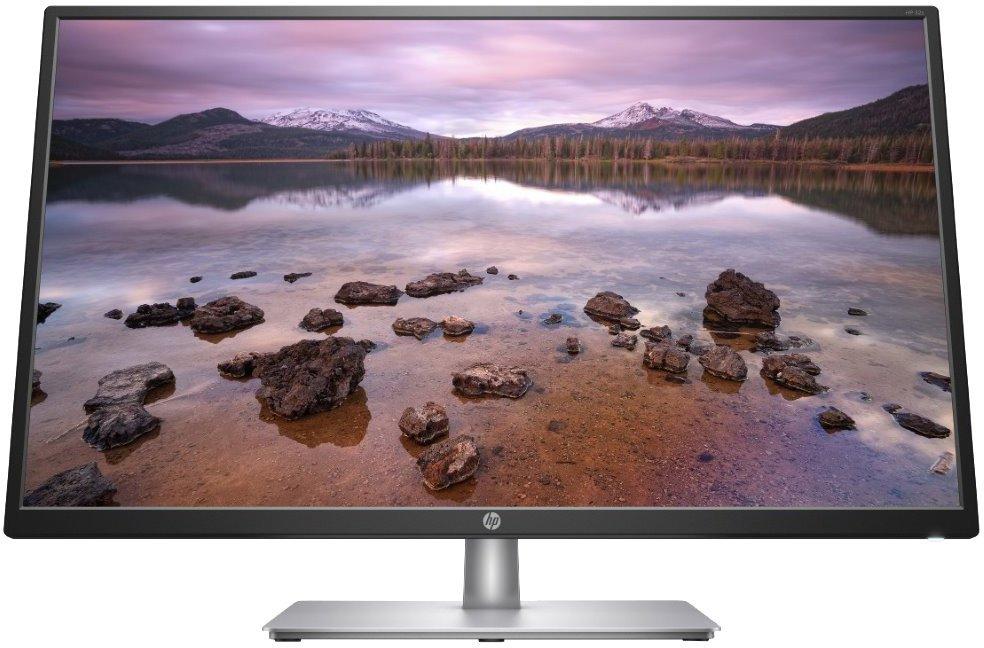 HP 32s - LED monitor 32