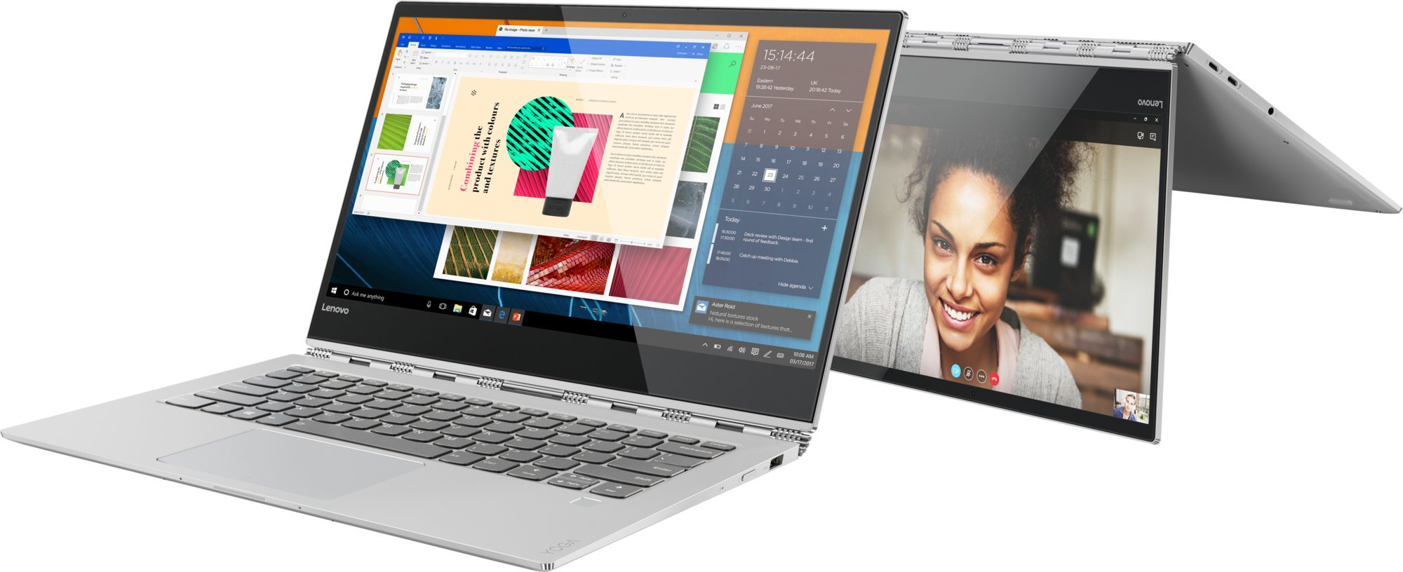 Lenovo Yoga 920-13IKB