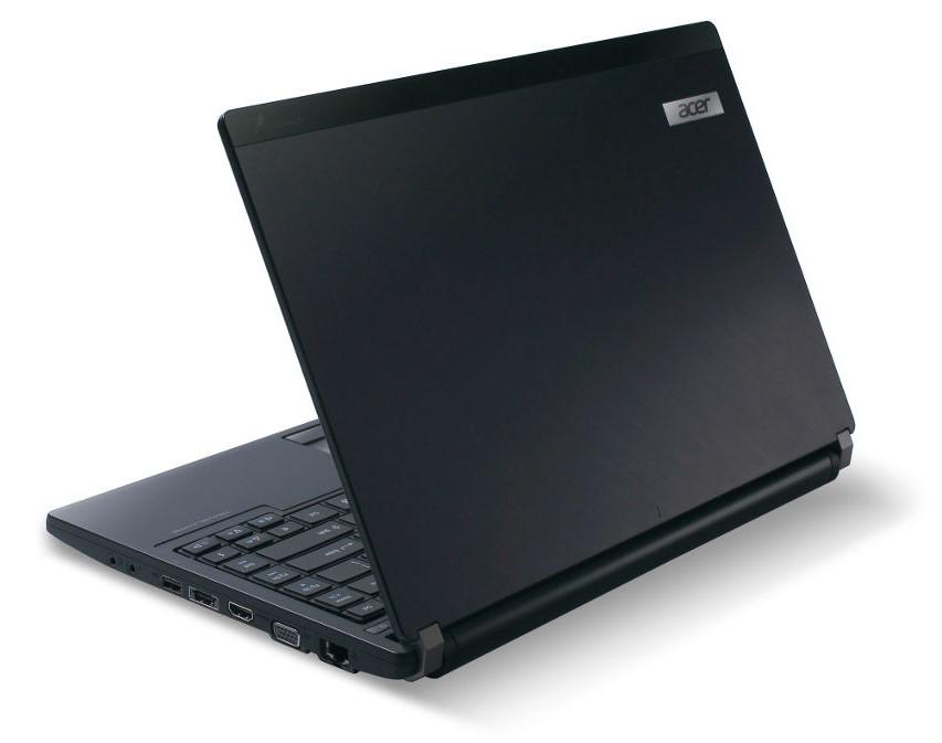 Acer TravelMate P633-M-53214G50ikk