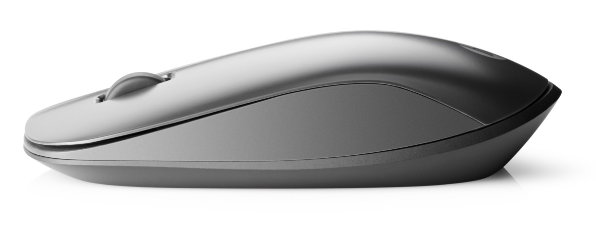 Bezdrátová Myš HP Slim Bluetooth (Vivaldi)